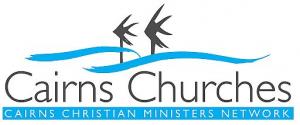 cc-logo-sml