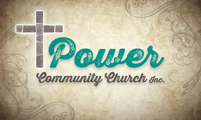 Power Community Church